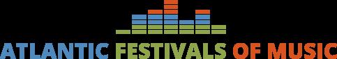 Atlantic Festivals of Music